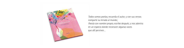 poeta01