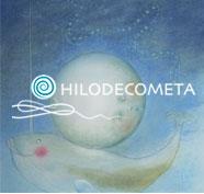 Hilo de Cometa